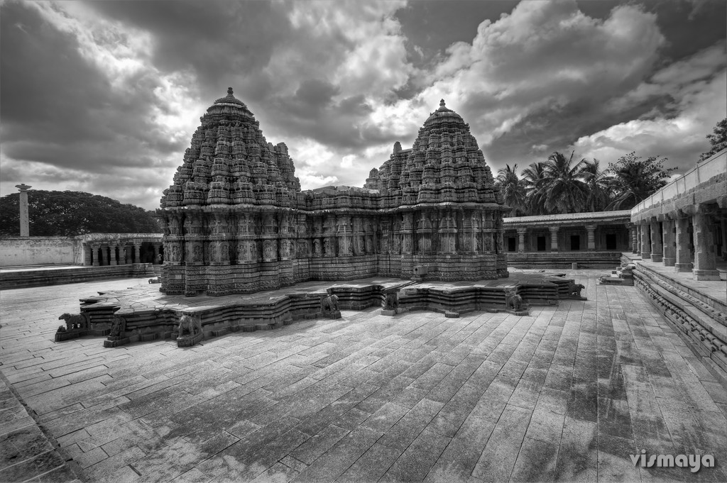 UNO-203-ARC-BW-HR-20140913-IMG_0783_4_5HDR